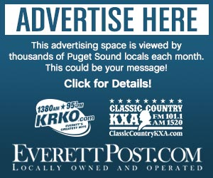 https://everettpost.com/advertise-with-us/