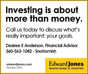 https://www.edwardjones.com/financial-advisor/index.html?CIRN=SYlkWQVuCiRq8zkNuj99481rbqizAYB5X21udKe6TAUhpf4GiiBYgQxXgFQUZZ6U